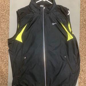 Nike Fit Storm Vest (XL/Like New)